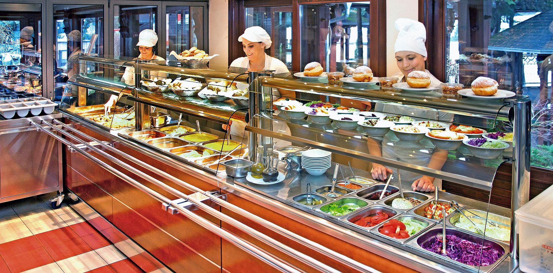 06-banner-restoran